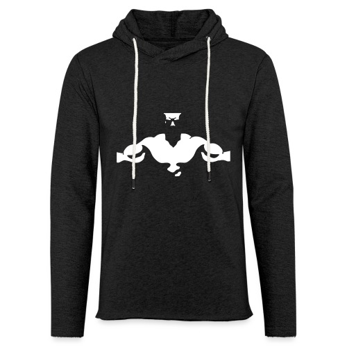 BarManiaPro - Light Unisex Sweatshirt Hoodie