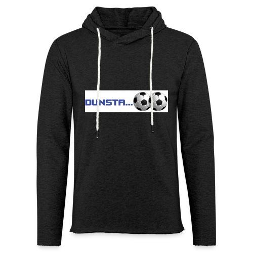 dunstaballs - Light Unisex Sweatshirt Hoodie