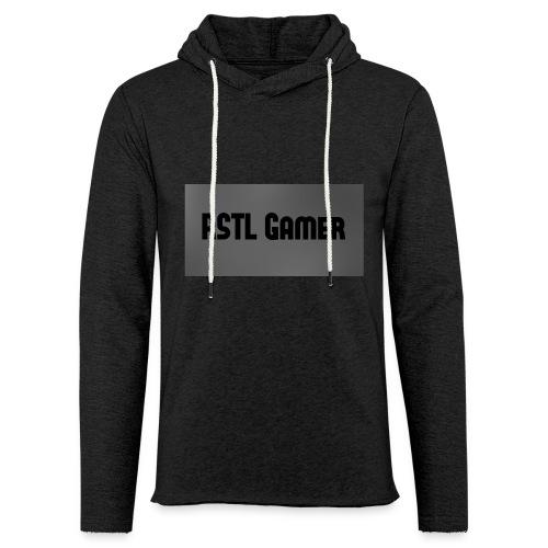 RSTL Gamer Limted time merch - Light Unisex Sweatshirt Hoodie