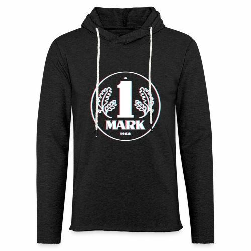 Ostmark 3D - Light Unisex Sweatshirt Hoodie