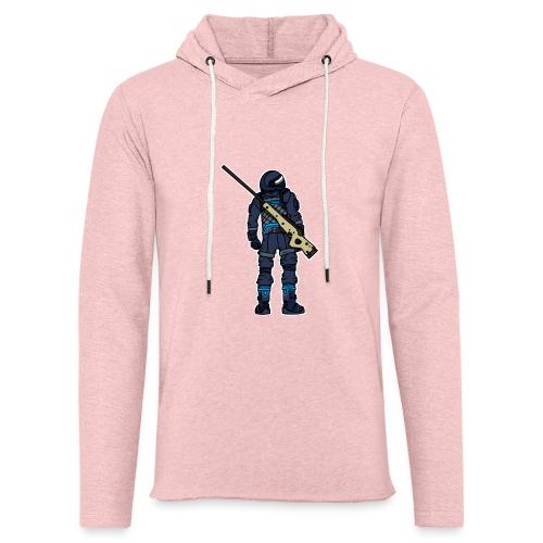 Noscoped - Light Unisex Sweatshirt Hoodie