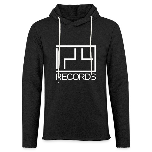 129 Records - Light Unisex Sweatshirt Hoodie