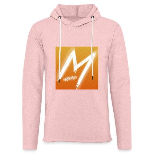 MegaTaza - Light Unisex Sweatshirt Hoodie