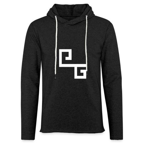 ProxGameplay Mannen T-Shirt - Lichte hoodie unisex