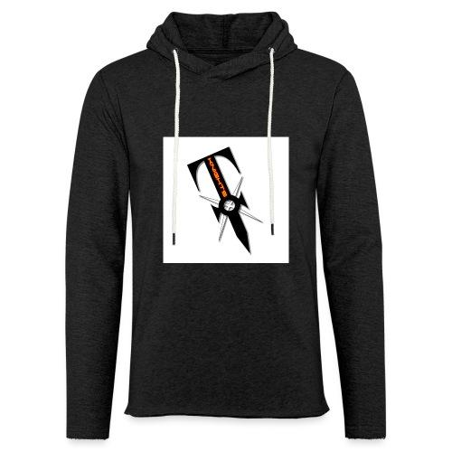SimplePin - Light Unisex Sweatshirt Hoodie