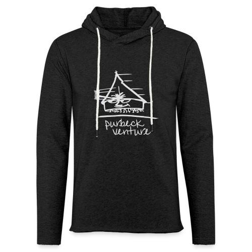 PV Active 2015 - Light Unisex Sweatshirt Hoodie