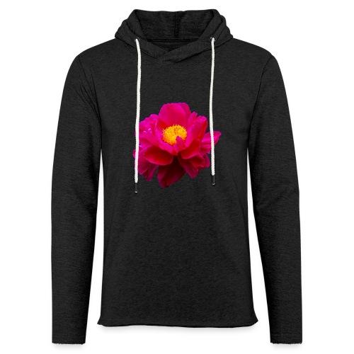 More Life - Lichte hoodie unisex