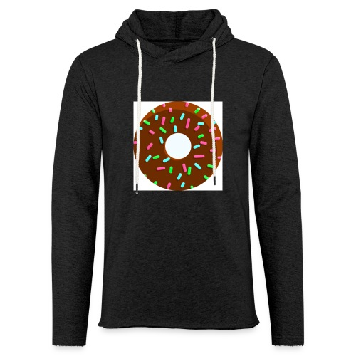 unnamed - Light Unisex Sweatshirt Hoodie