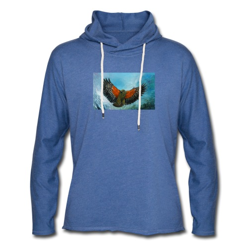 123supersurge - Light Unisex Sweatshirt Hoodie