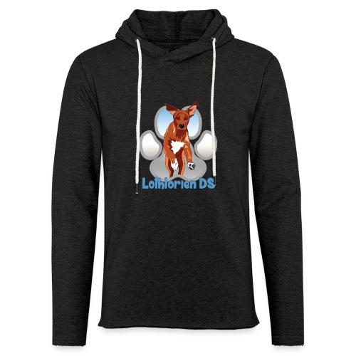 Lothlorien - Light Unisex Sweatshirt Hoodie