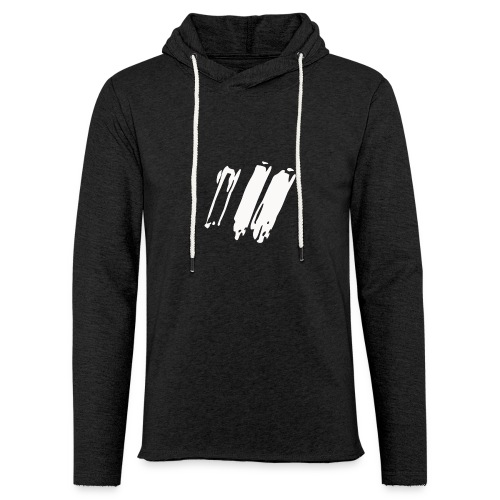 Wildtek Claw - Light Unisex Sweatshirt Hoodie
