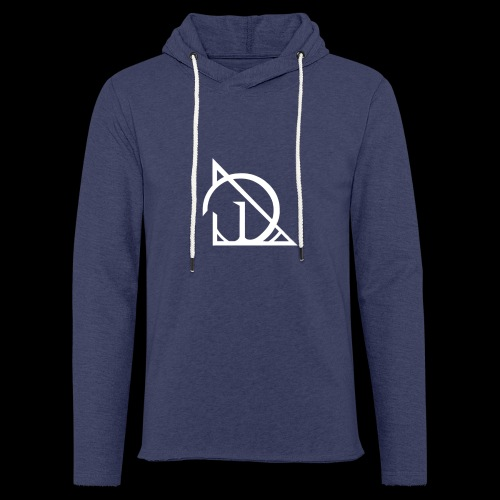 Dimhall The D - Light Unisex Sweatshirt Hoodie