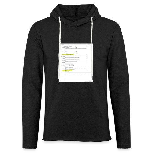 IMG_20112014_164024 - Lekka bluza z kapturem