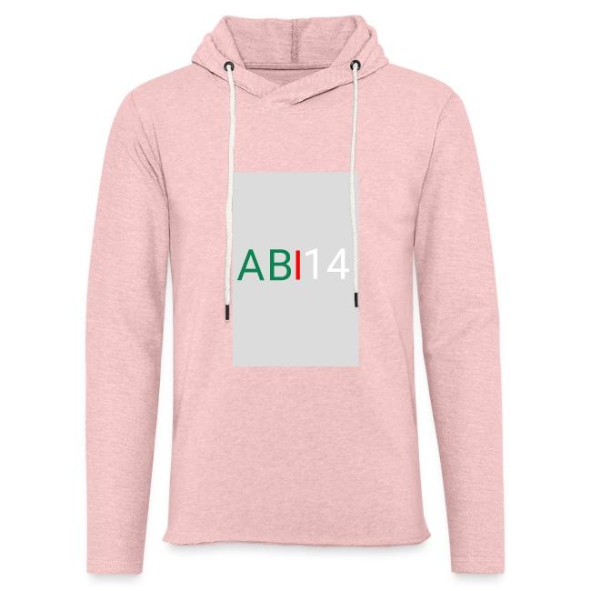ABI14