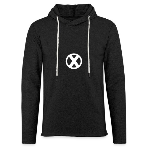 GpXGD - Light Unisex Sweatshirt Hoodie