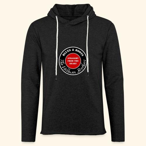 The Veldman Brothers - Lichte hoodie unisex