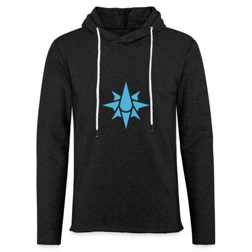 Northern Forces - Light Unisex Sweatshirt Hoodie