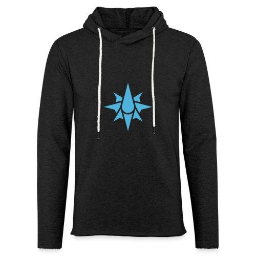 Northern Forces - Light Unisex Sweatshirt Hoodie