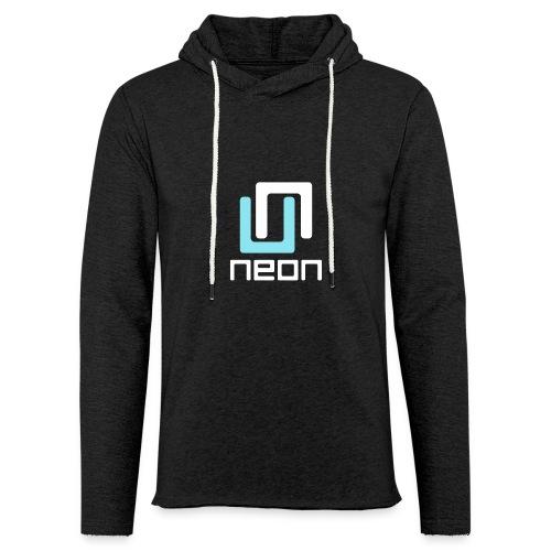 Neon Guild Classic - Light Unisex Sweatshirt Hoodie