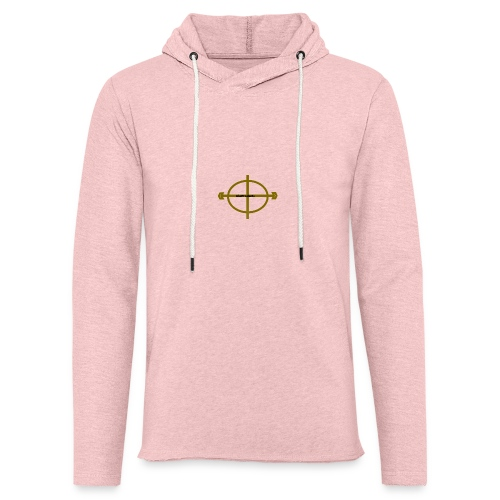 AkzProducts - Light Unisex Sweatshirt Hoodie