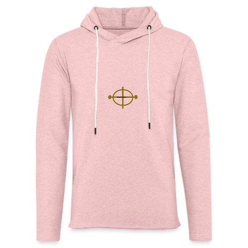 AkzProducts - Light Unisex Sweatshirt Hoodie