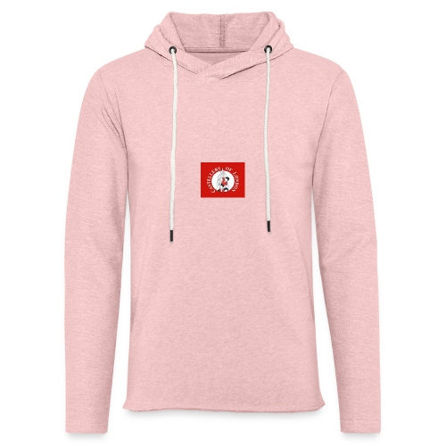 CoL - Light Unisex Sweatshirt Hoodie