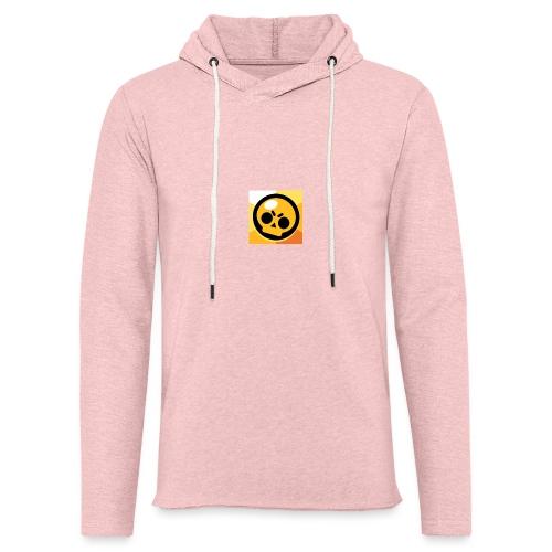 Brawl stars - Lichte hoodie unisex