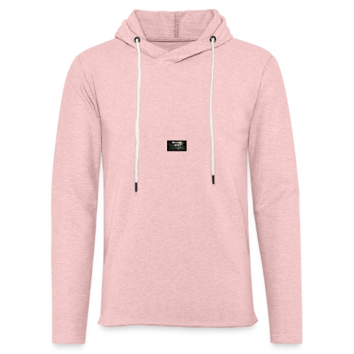hqdefault - Lekka bluza z kapturem