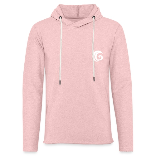GowerLive - Light Unisex Sweatshirt Hoodie