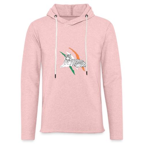 Celtictiger - Light Unisex Sweatshirt Hoodie