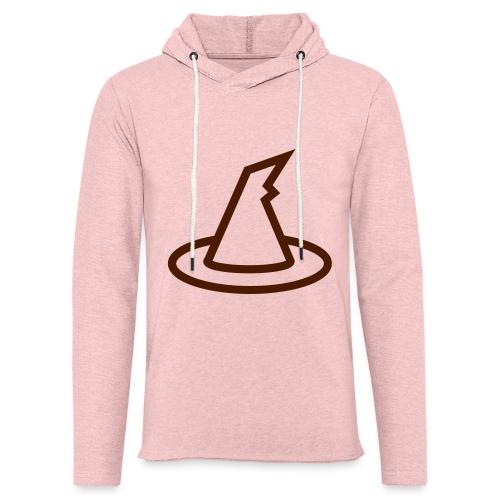 Witchcraft Hat - Sweat-shirt à capuche léger unisexe