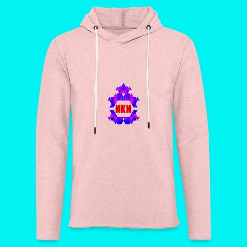 THE OFFICIAL NEUKADNEZZAR T-SHIRT - Light Unisex Sweatshirt Hoodie