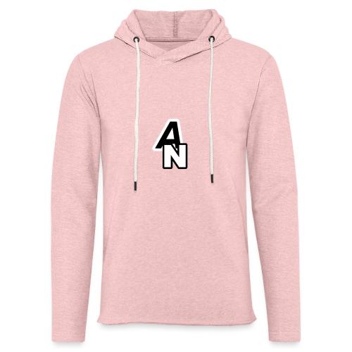 al - Light Unisex Sweatshirt Hoodie