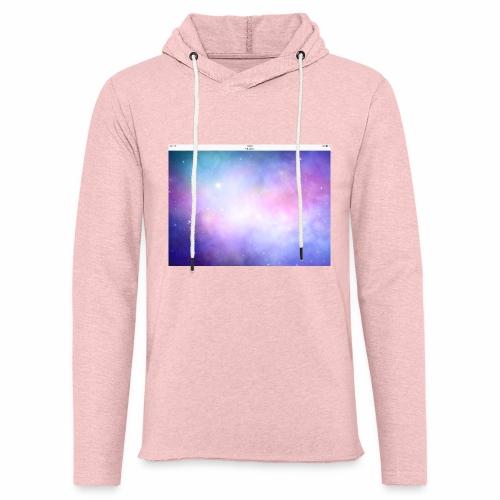 IMG 1395 - Light Unisex Sweatshirt Hoodie