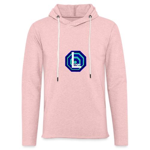 labs - Light Unisex Sweatshirt Hoodie