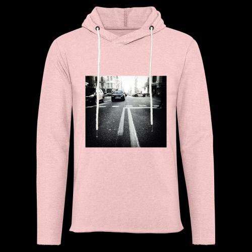 IMG 0806 - Light Unisex Sweatshirt Hoodie