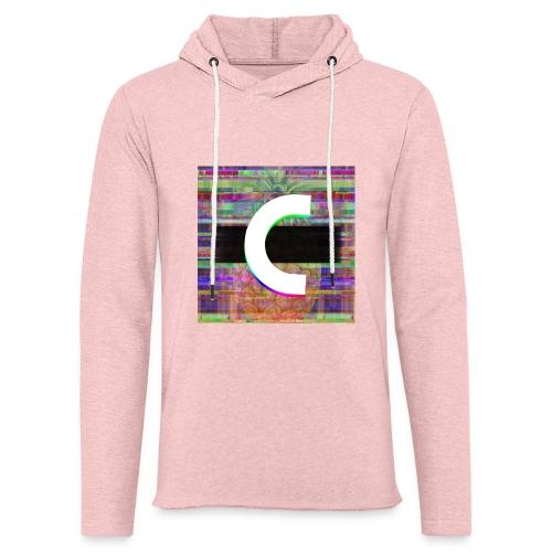 Cloud - Light Unisex Sweatshirt Hoodie