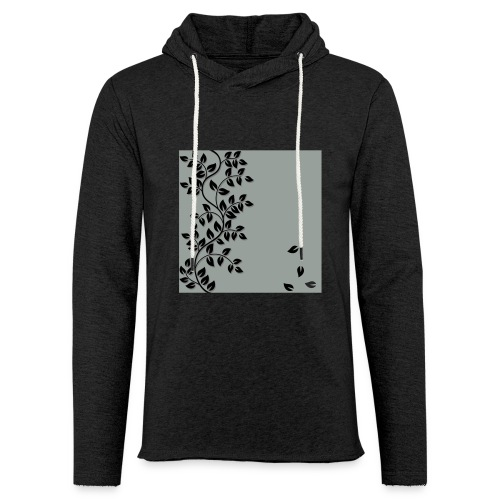 onboarding - Light Unisex Sweatshirt Hoodie