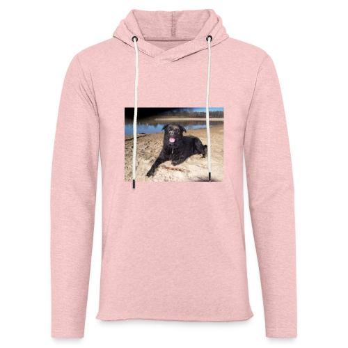 Käseköter - Light Unisex Sweatshirt Hoodie