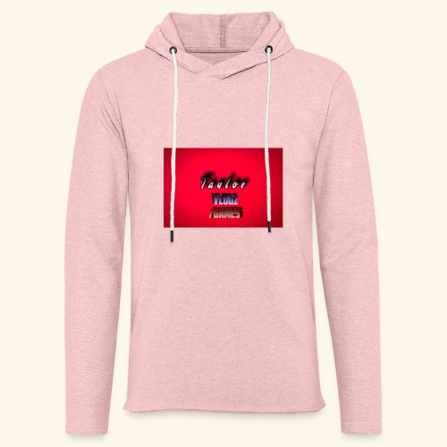 IMG 0400 - Light Unisex Sweatshirt Hoodie