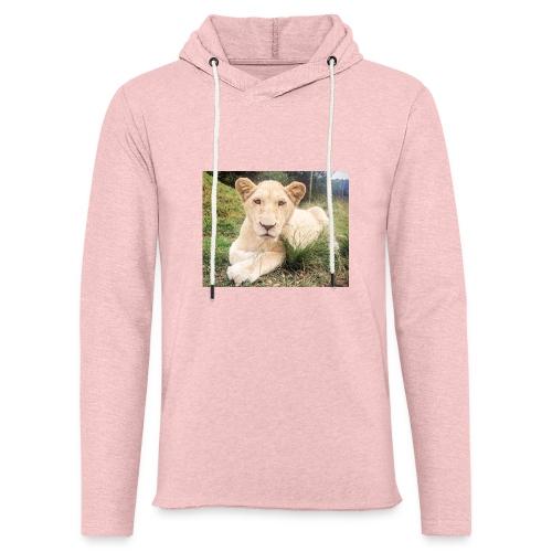 10536 2Cmoomba groot - Light Unisex Sweatshirt Hoodie