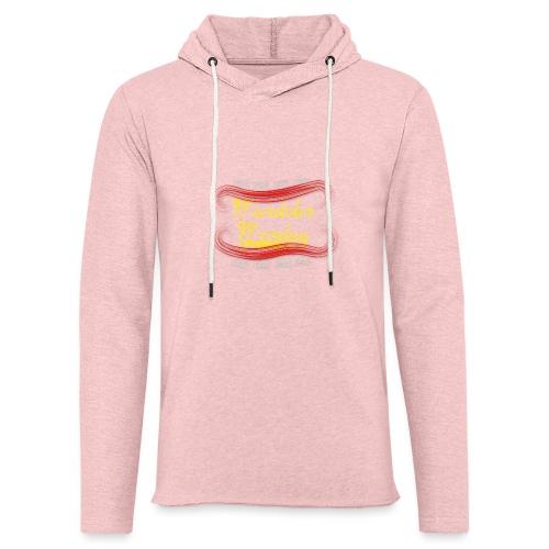 Mandolin Monday - Light Unisex Sweatshirt Hoodie