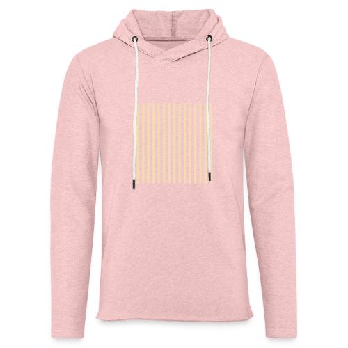 Untitled-8 - Light Unisex Sweatshirt Hoodie
