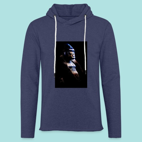 Respect - Light Unisex Sweatshirt Hoodie