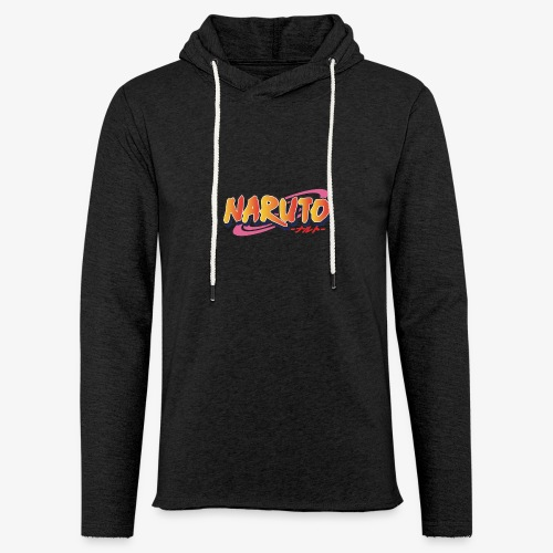 OG design - Light Unisex Sweatshirt Hoodie