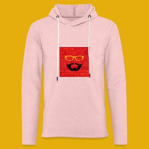 TMWAB Logo - Light Unisex Sweatshirt Hoodie