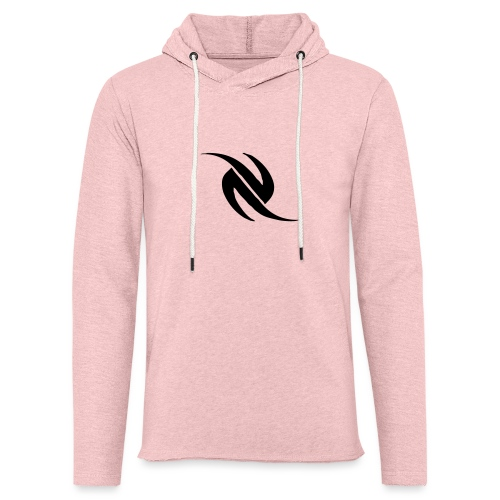 Next Recovery - Light Unisex Sweatshirt Hoodie