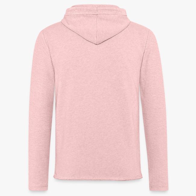 ontwerp t shirt png