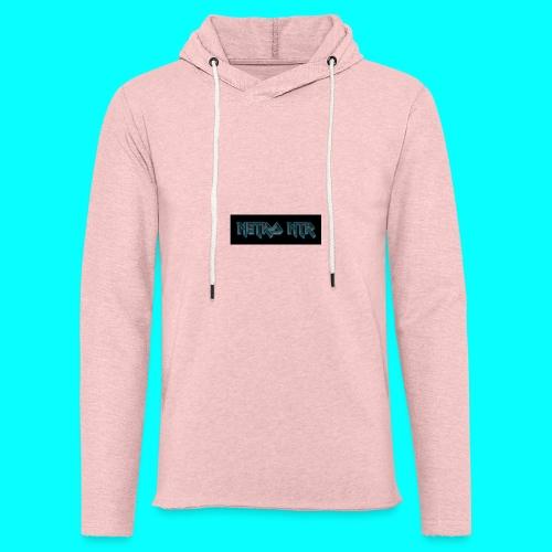 coollogo_com-6222185 - Lichte hoodie unisex