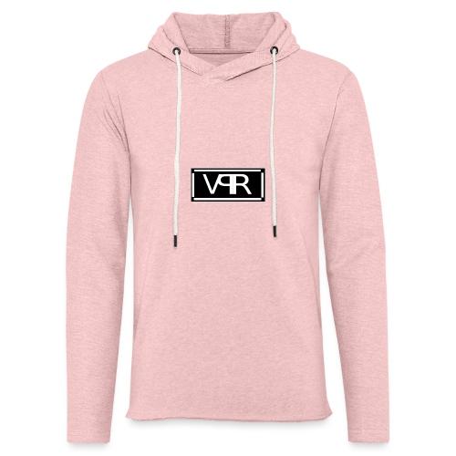 VAPER MERCHENDISE - Lichte hoodie unisex